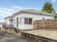 2 Rennie Street, West Hobart, Tas 7000