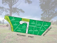 Lot 4/ 37-45 Melvins Road, Riddells Creek, Vic 3431