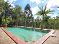 96 Hansen Road, Yugar, Qld 4520