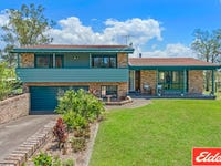 516 GOWINGS HILL ROAD, Dondingalong, NSW 2440