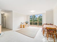 31/927-933 Victoria Road, West Ryde, NSW 2114
