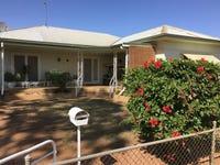 5 Pangee Street, Nyngan, NSW 2825