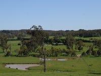 5910 Illawarra Highway, Avoca, NSW 2577
