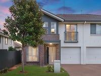 41 Kippax Avenue, Leumeah, NSW 2560