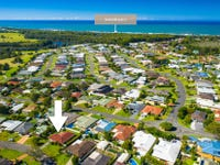 18 St Kitts Way, Bonny Hills, NSW 2445