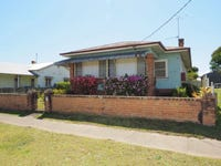 5 River Street, West Kempsey, NSW 2440