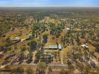 200 Condor Drive, Sunshine Acres, Qld 4655