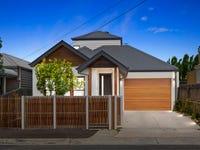2/57 Waratah Street, Geelong West, Vic 3218