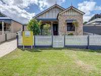19 Outlook Drive, Waterford, Qld 4133