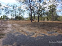 Lot 3, 23 Forest Avenue, Glenore Grove, Qld 4342