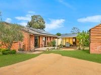 72 Balaclava Street, Mittagong, NSW 2575