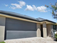 106 Grand Terrace, Waterford, Qld 4133