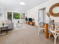 20/261-267 Blaxland Road, Ryde, NSW 2112