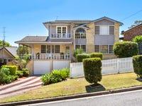 3 Chartley Street, Warners Bay, NSW 2282