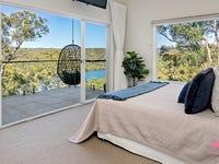 35 Grays Point Road, Grays Point, NSW 2232
