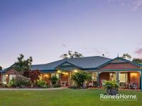 33 Baromi Road, Kynnumboon, NSW 2484