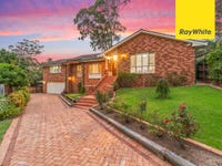 10 Brindabella Place, West Pennant Hills, NSW 2125