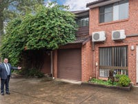 8/26-28 Pevensey Street, Canley Vale, NSW 2166