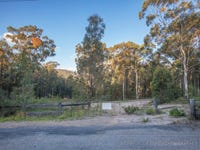 459 Sheppeard Drive, Mulbring, NSW 2323
