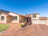 53 Kurannup Road, Bayonet Head, WA 6330
