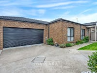 2/1010  Ligar Street, Ballarat North, Vic 3350