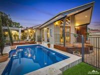 24 Pulbah Street, Wyee, NSW 2259
