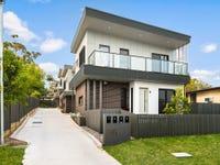 3/36 Joslin Street, Kotara, NSW 2289