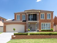 9 Heaton Avenue, Claremont Meadows, NSW 2747