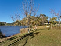 612 Chaseling Road South, Leets Vale, NSW 2775