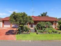 16 Plane Tree Circuit, Woongarrah, NSW 2259