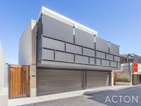 48B Bulwer Street, Perth, WA 6000