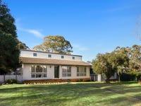 4 Sulman Close, Thornton, NSW 2322