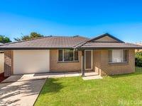 1/38 Tennyson Street, Beresfield, NSW 2322