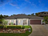 2  Breamlea Terrace, Upper Coomera, Qld 4209