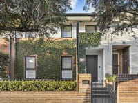 67 Grove Street, St Peters, NSW 2044