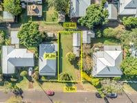 7a George Street, East Toowoomba, Qld 4350