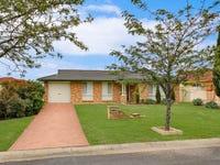 6 Macleay Court, Harrington Park, NSW 2567