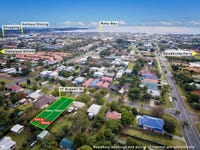 Lot 1, 17 Russell Street, Cleveland, Qld 4163