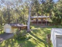 40 Holmes Drive, Cumberland Reach, NSW 2756