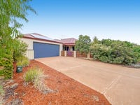 2 Bandicoot Way, Beeliar, WA 6164