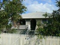 41 Livingstone Street, Bowen, Qld 4805