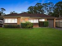 38 Harold Street, Macquarie Fields, NSW 2564