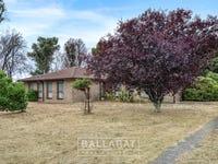 4 Kingston Court, Smythes Creek, Vic 3351