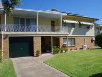 104 Mitchell Street, Wee Waa, NSW 2388