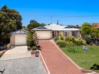 3 Nairn Court, Port Denison, WA 6525