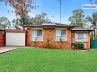 24 McHenry Road, Cranebrook, NSW 2749