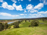 "Lot 21 ""Thompsons River Estate"", Tathra, NSW 2550"