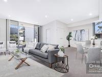 408/71  Ridge Street, Gordon, NSW 2072
