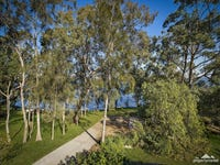 145 Kullaroo Road, Summerland Point, NSW 2259
