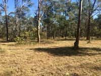 289 Old East Kurrajong Road, East Kurrajong, NSW 2758